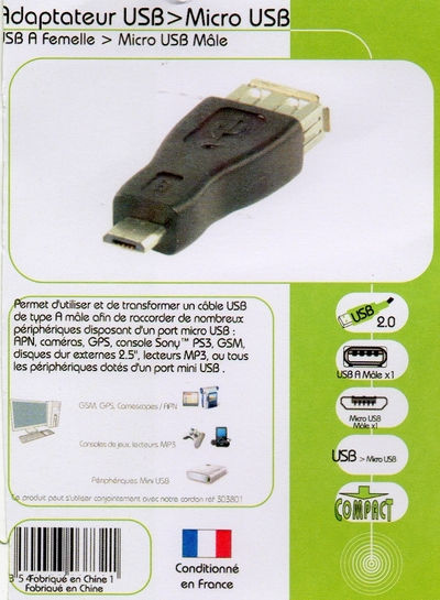 http://fafane84.free.fr/captures/tablette/adaptateur_USB-microUSB.jpg