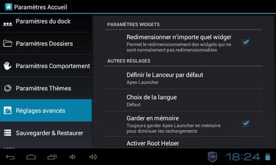 http://fafane84.free.fr/captures/tablette/shot_000006.png